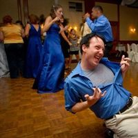 Party, Fun, Moment, Happy, Man, Candid, Excitement, Majestic, Slide, Majestic moment wedding photography, Exciting, Party guest