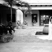 Ceremony, Flowers & Decor, Destinations, Real Weddings, Destination Weddings, Mexico, Flower girl, Sunset weddings, Baja weddings, Signature weddings, Weddings in mexico, Los cabos weddings, Wedding in los cabos, Cabo san lucas wedding, Wedding in los cabos mexico