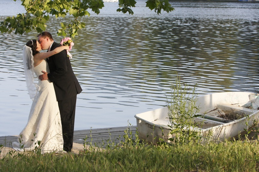 Photography, Bride, Portraits, Groom, Wedding, And, Lake, Malibou, Agoura, Perry, Felicia, Malibou lake mountain club