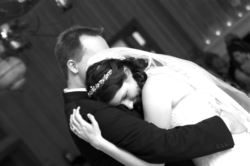 Photography, Bride, Groom, Wedding, Garter, And, Toss, Lake, Malibou, Agoura, Perry, Felicia, Malibou lake mountain club