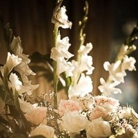 Flowers & Decor, Destinations, pink, Europe, Flowers, Wedding, Germany