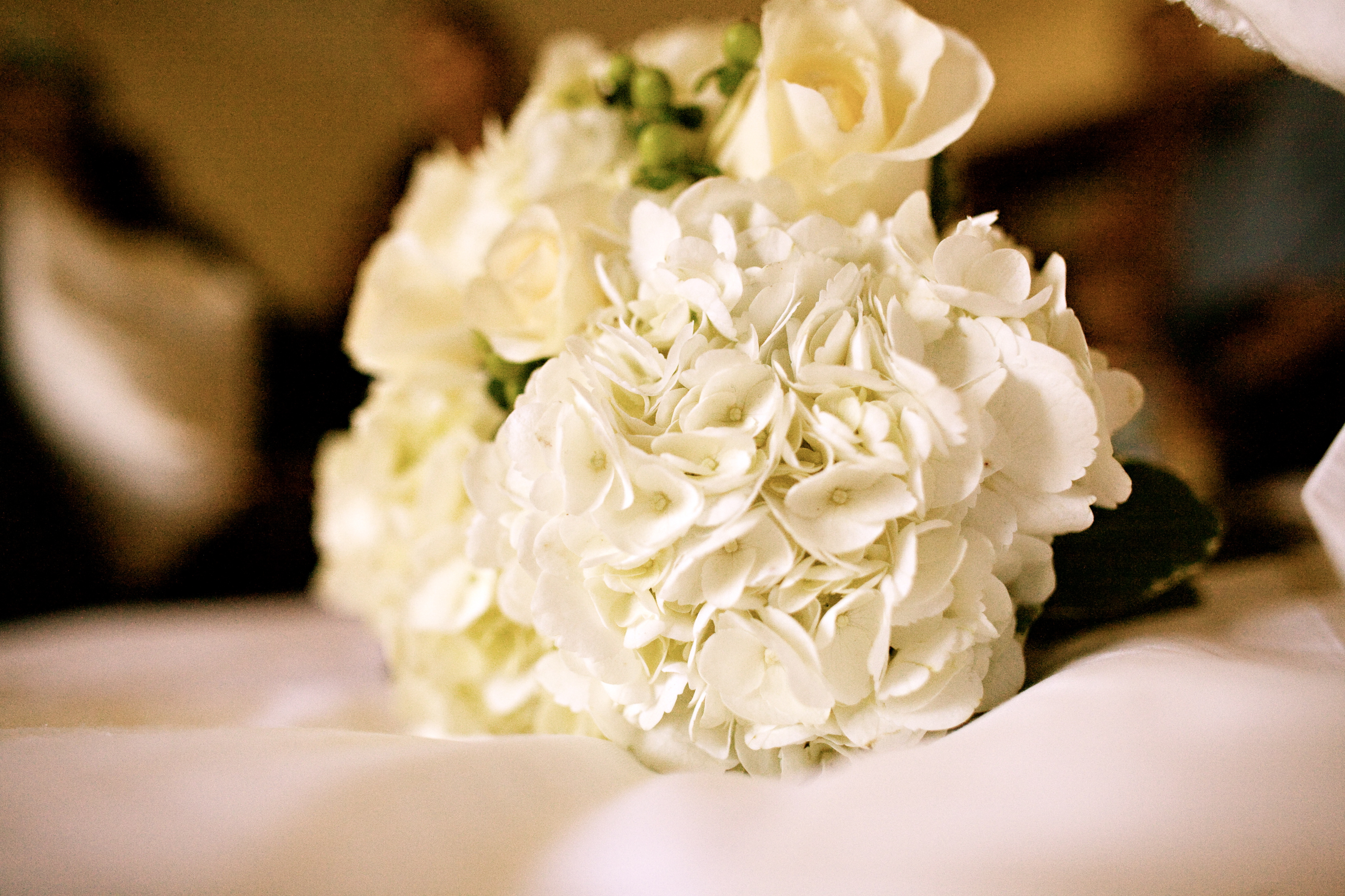Flowers & Decor, Real Weddings, blue, Flowers, Wedding, bridal bouquet, Pasadena, Wedding photos