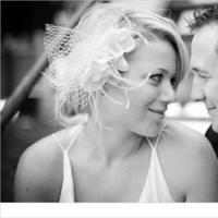 Veils, Vintage Wedding Dresses, Fashion, Vintage, Veil, Wedding, Bridal, Birdcage, Couture, Millinery, Hairpiece, Handmade