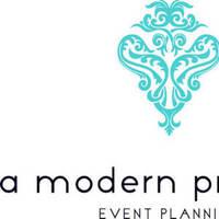 planner, Wedding, Edmonton, A modern proposal event planning