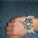 1375023432 small thumb 45061400b0af587f219cd28612e35fc2