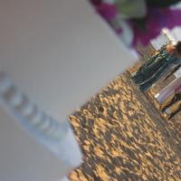 Ceremony, Flowers & Decor, Cakes, cake, Beach, Beach Wedding Flowers & Decor, Wedding, llc, Kauai, Hawaii event planners, Hanalei