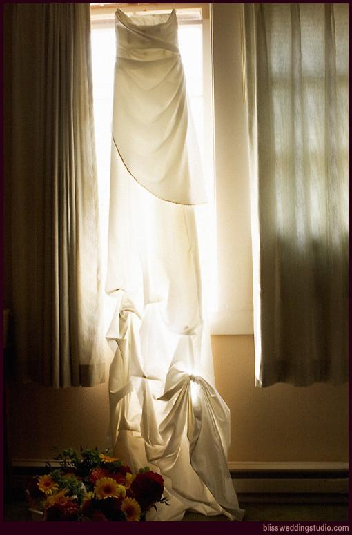 Wedding Dresses, Fashion, dress, Bride, Portrait, Gown, Wedding dress, Wedding gown, Bliss wedding studio