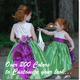 1375023443_small_thumb_b52feaeed76bd197c01baa98bd0b6720