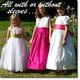 1375023446 small thumb 2428b9cfeb85691100664251a986e545