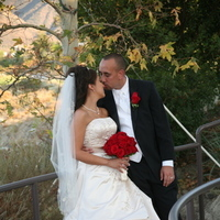 Photography, Wedding, Photographer, Norman azzara photography