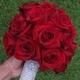 1375023474 small thumb a3cc2ea5189c79fd56858fb075a9192d
