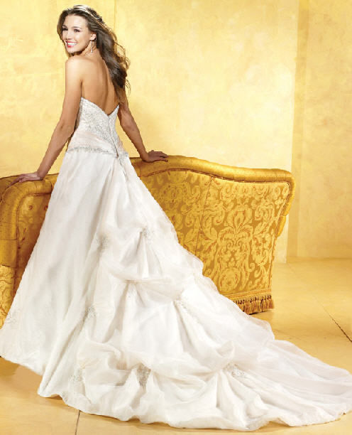 Wedding Dresses, Fashion, dress, My wedding dress