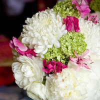 Inspiration, Flowers & Decor, Bride Bouquets, Flowers, Bouquet