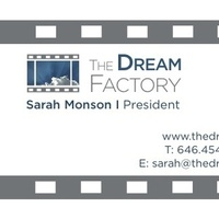 Stationery, Invitations, Slideshow, Photo, Picture, Video, Dvd, Montage, Editing, Slideshows, The dream factory wedding slide shows, Save thr date, Slide show