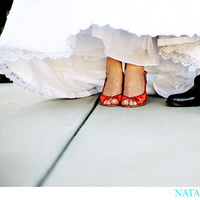 Shoes, Fashion, orange, Nataly lemus