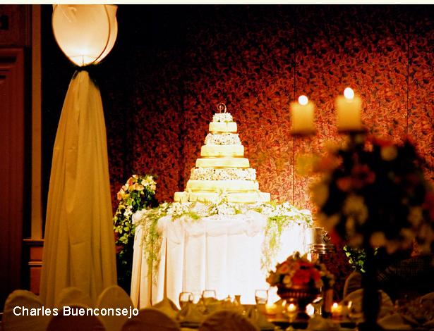 Cakes, cake, Majell del castillo events