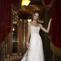 Wedding Dresses, Fashion, dress, Gown, Of, Bridal, Eve, Milady