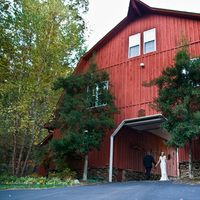 Barn, Exit, Leaving, Pavel studios photography, Whitestone