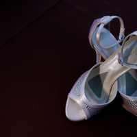 Shoes, Fashion, Pavel studios photography