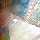 1375023693 small thumb 7fbbb370d67658d55942fbf6ed55b0f9