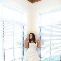 Fashion, Bride, Portrait, Bridal, Pavel studios photography