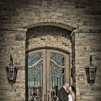 Mansion, Kiss, The, Pavel studios photography