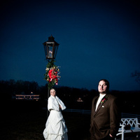 Fashion, Bride, Groom, Night, Pavel studios photography