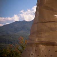 Wedding Dresses, Fashion, dress, Mountains, Pavel studios photography