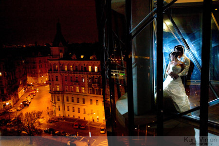 Reception, Flowers & Decor, Weddings, Beautiful, The wedding photographer in prague kurt vinion