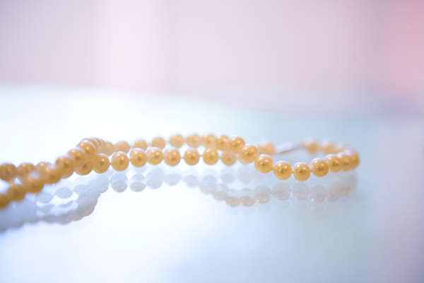 Jewelry, Kristen koester photography