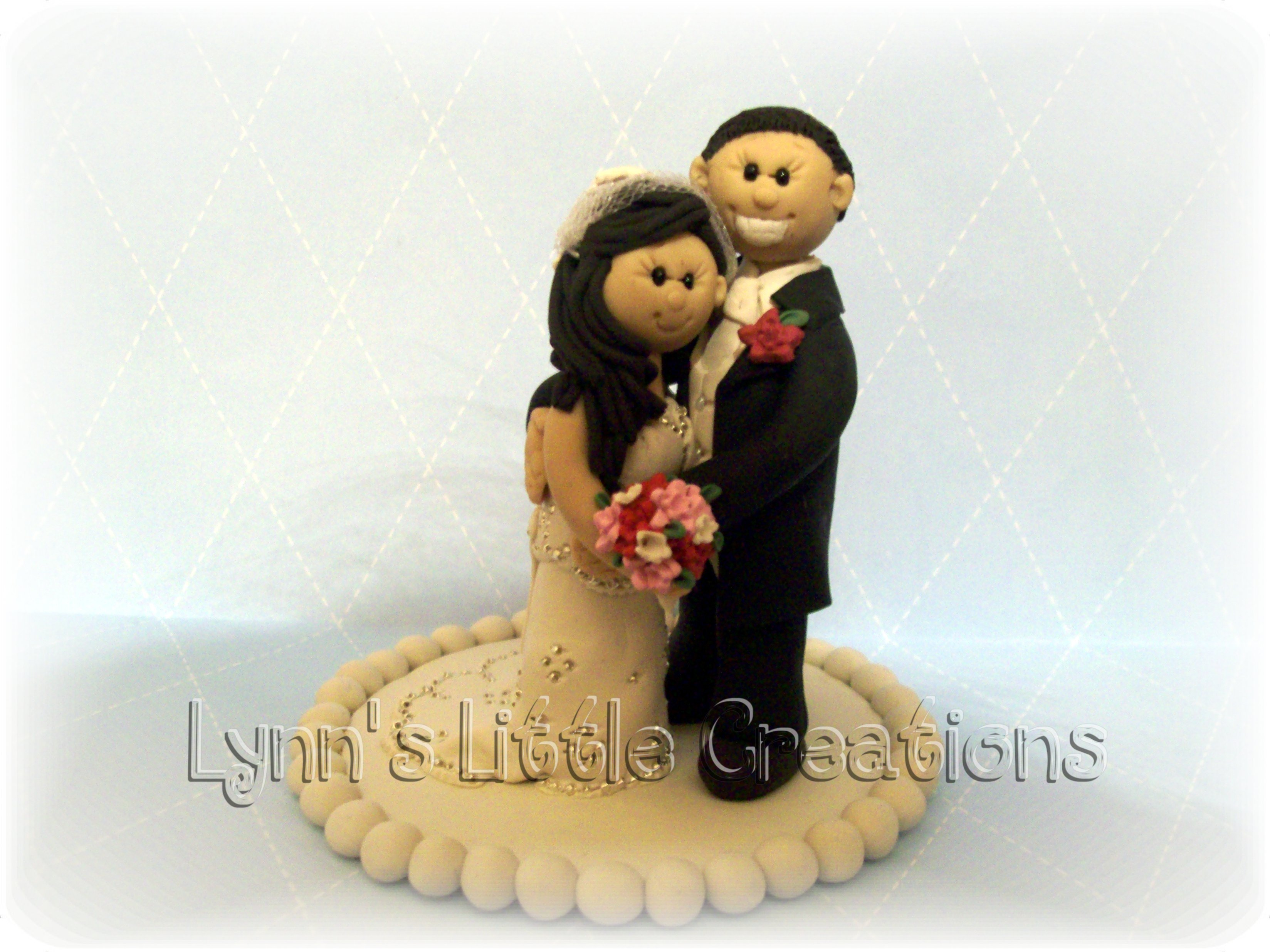 Cakes, cake, Book, Topper, Guest, Center, Piece, Lynns little creations