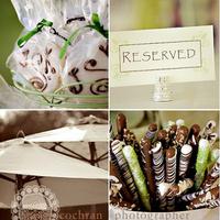 Flowers & Decor, Stationery, Announcements, Flowers, Details, Announcement, Oregon, Portland, Missy cochran