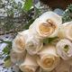 1375023763_small_thumb_b2e6a3eda9a755ece546da1b5f814694