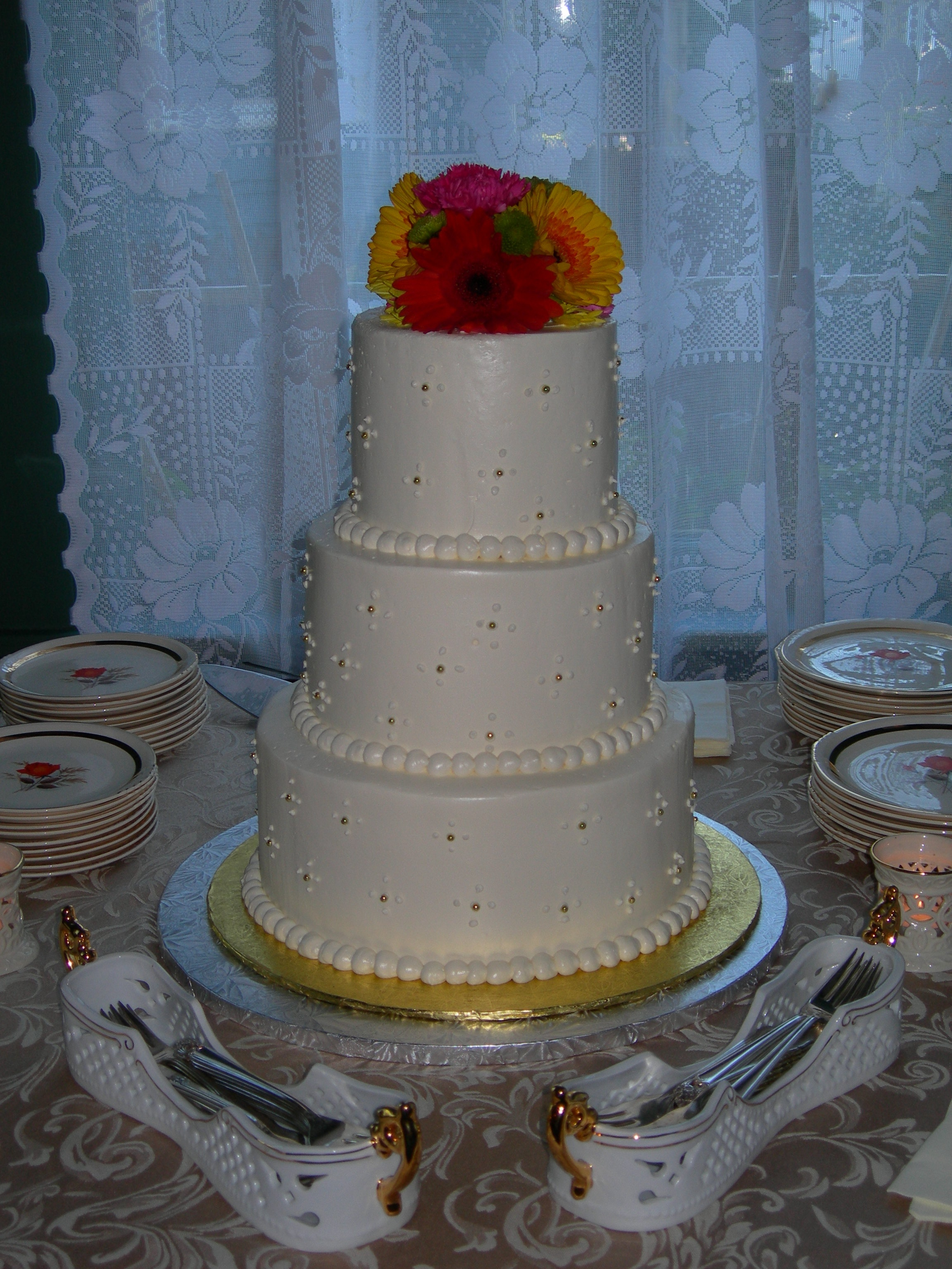 Cakes, Registry, cake, Bed, Bedding, And, Breakfast, Inn, Street, Manor, Main, main street manor bed breakfast inn, Flowery
