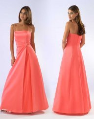 Bridesmaids Dresses, Wedding Dresses, Fashion, dress, Bridesmaid, 612