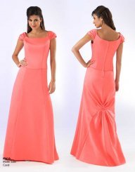 Bridesmaids, Bridesmaids Dresses, Wedding Dresses, Fashion, dress, Bridesmaid, 616