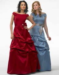 Bridesmaids Dresses, Wedding Dresses, Fashion, dress, Bridesmaid, 733