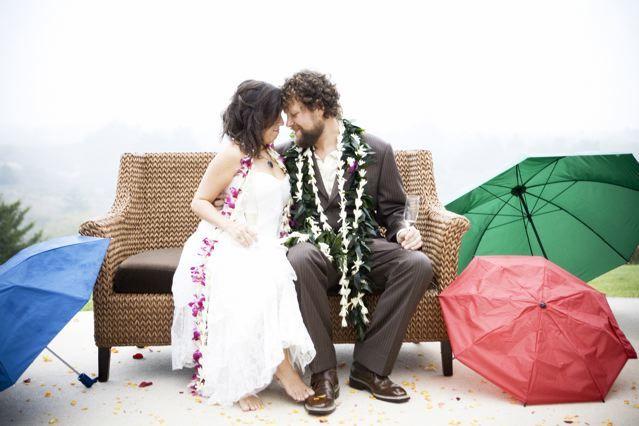 Destinations, yellow, Asia, Wedding, Umbrellas, Colorful, Indian, India, Beatles, Indians