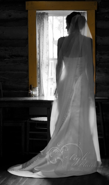 Wedding Dresses, Fashion, dress, Bride, Wedding, Dresses, Getting, Ready, High plains studios llc
