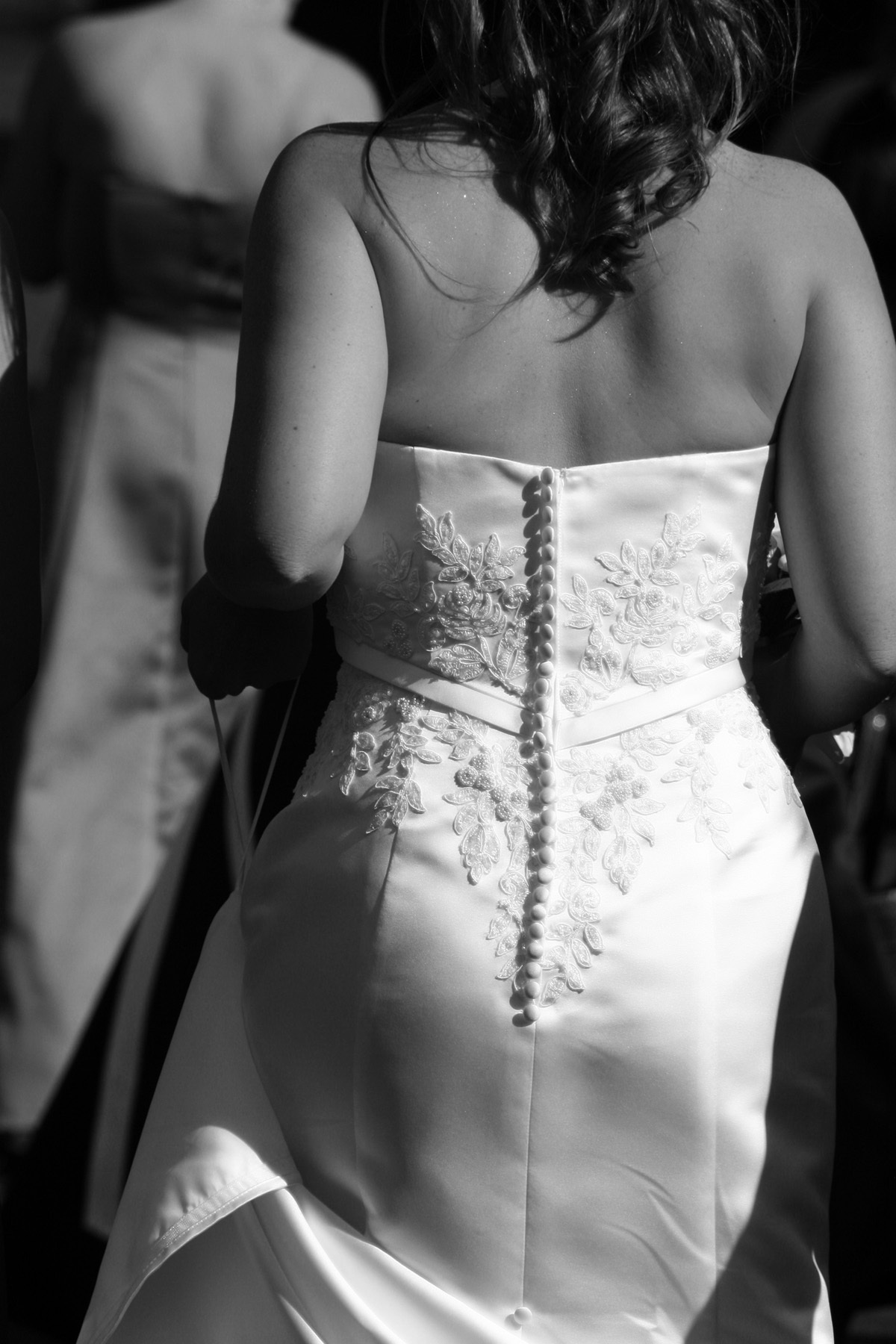 Wedding Dresses, Fashion, dress, Bride, Fenwick photography