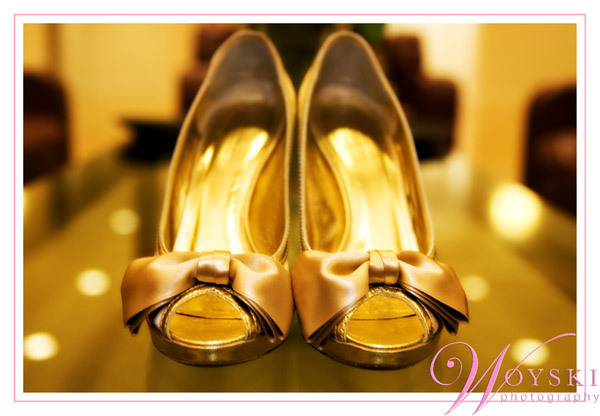 Shoes, Fashion, Brides, Woyski photography