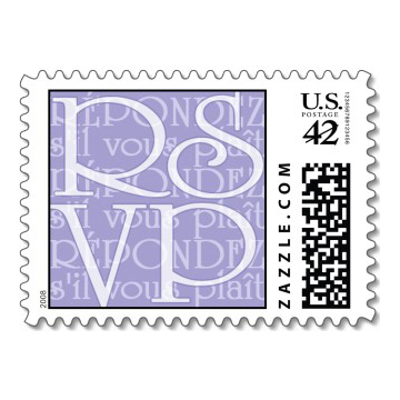 Stationery, Invitations, Rsvp, Stamps, Envelopes, Postage, V, S, Wedding stamps, Wedding postage, R, Ever after postage, P