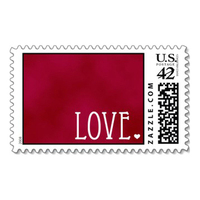 Stationery, Invitations, Love, Stamps, Envelopes, Postage, Wedding stamps, Wedding postage, Ever after postage