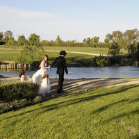 Destinations, Australia, Wedding, Australian, Australian wedding