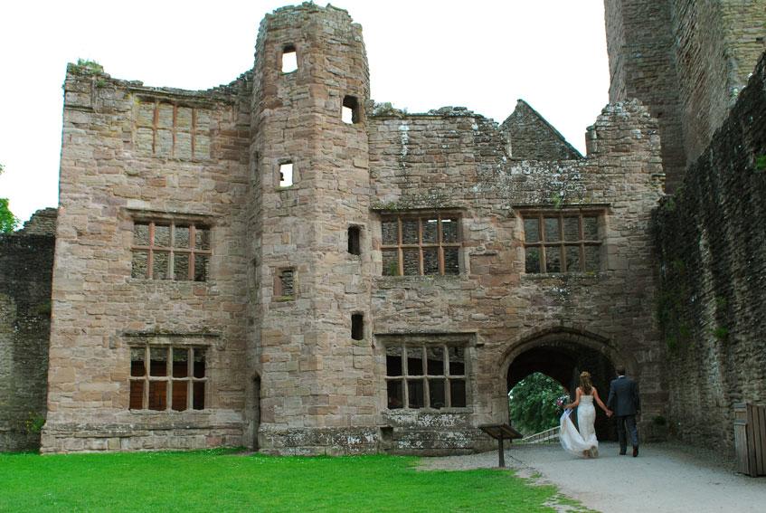Destinations, Europe, Wedding, England, Uk, Wedding in england, Ludlow castle, Shropshire