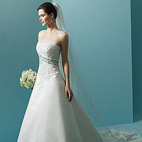 Wedding Dresses, Fashion, dress, My, Color, Is, Claret