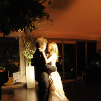 Reception, Flowers & Decor, Destinations, Australia, Dance, Wedding, Australian, Australian weddings