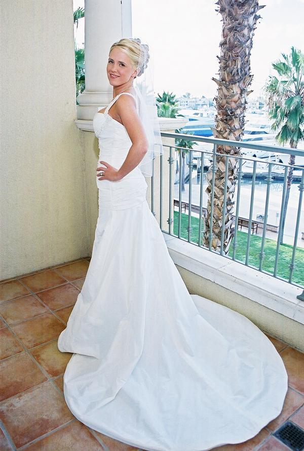Beauty, Makeup, Bride, Wedding, Up, Yacht, Club, All, Natural, Bay, Balboa, Something blue stylists