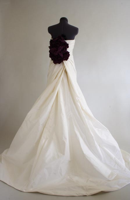 Wedding Dresses, Fashion, dress, Wedding, Vera, Wang, Encore bridalcom