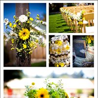 Floral, Design, Jesi haack weddings